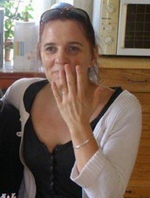 Murielle Germain - Rédactrice web freelance