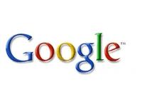 Logo Google - xpression-ecrite.com