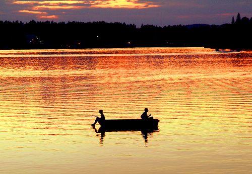 Une journée d'été - Pfala - Flickr