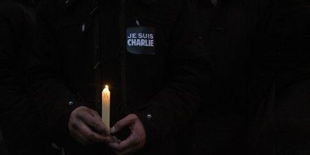 rassemblement-Charlie-Hebdo-a-Paris-1280-640
